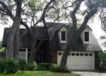 Foreclosed Home in San Antonio 78231 MUSHROOM TRL - Property ID: 3565716845