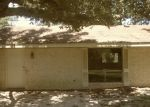 Foreclosed Home in Beeville 78102 STAR TREK DR - Property ID: 3565781664