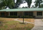 Foreclosed Home in Paris 75460 MARGARET ST - Property ID: 3565782985