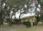 Foreclosed Home in Aransas Pass 78336 STATE HIGHWAY 188 - Property ID: 3565822840