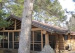 Foreclosed Home in Effie 56639 E DEER LAKE ACCESS RD - Property ID: 3565854807
