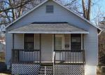 Foreclosed Home in Saint Louis 63114 GAEBLER AVE - Property ID: 3566118908