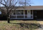 Foreclosed Home in Kennett 63857 MASTERSON ST - Property ID: 3566141678