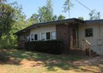 Foreclosed Home in Commerce 30529 BAXTER RD - Property ID: 3566325177