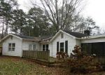 Foreclosed Home in Jefferson 30549 PAYNEVILLE RD - Property ID: 3566328698