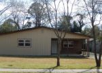 Foreclosed Home in Warner Robins 31093 MADRID ST - Property ID: 3566337897