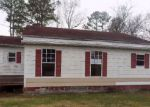 Foreclosed Home in Dalton 30721 SULANE DR SE - Property ID: 3566361988