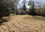 Foreclosed Home in Dalton 30721 MARIA DR - Property ID: 3566362859