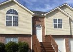 Foreclosed Home in Dalton 30721 RAUSCHENBERG RD NW - Property ID: 3566368991