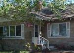 Foreclosed Home in Saint Petersburg 33714 58TH AVE N - Property ID: 3566391764