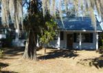 Foreclosed Home in Jesup 31545 LAKEVIEW DR - Property ID: 3566416277