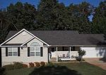 Foreclosed Home in Mount Airy 30563 NICKEL CREEK DR - Property ID: 3566466203