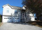 Foreclosed Home in Loganville 30052 ASHTON MANOR DR - Property ID: 3566507825