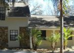 Foreclosed Home in Riverview 33569 DUSTY RD - Property ID: 3566521395