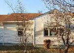 Foreclosed Home in Rossville 30741 W LAKE AVE - Property ID: 3566602420