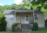 Foreclosed Home in Rossville 30741 2ND ST - Property ID: 3566609877