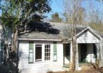 Foreclosed Home in Cairo 39828 LEWIS RD - Property ID: 3566633966
