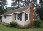 Foreclosed Home in Sycamore 31790 S ACADEMY AVE - Property ID: 3566678630
