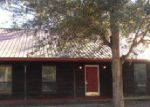 Foreclosed Home in Milton 32583 ELVIS PRESLEY DR - Property ID: 3566685642