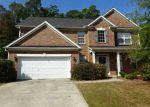 Foreclosed Home in Atlanta 30349 HIGHGREEN TRL - Property ID: 3566791179