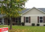 Foreclosed Home in Rome 30165 OLD DALTON RD NE - Property ID: 3566813972