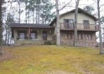 Foreclosed Home in Rome 30165 THORNWOOD DR SW - Property ID: 3566821854