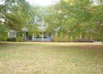 Foreclosed Home in Rome 30165 SMITH RD SW - Property ID: 3566822726