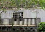 Foreclosed Home in Mc Rae 31055 BLANKENSHIP RD - Property ID: 3566842428
