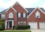 Foreclosed Home in Douglasville 30135 KENDRA CT - Property ID: 3566868265