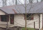 Foreclosed Home in Toccoa 30577 WATSON ST - Property ID: 3566879660