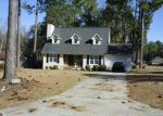 Foreclosed Home in Eastman 31023 FOREST LAKE RD - Property ID: 3566902883