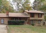 Foreclosed Home in Lithonia 30058 MATTHEW WAY - Property ID: 3566911629