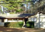 Foreclosed Home in Decatur 30034 WAKEFIELD DR - Property ID: 3566922133