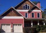 Foreclosed Home in Decatur 30032 TILSON RIDGE LN - Property ID: 3566974704