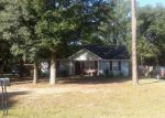 Foreclosed Home in Bainbridge 39817 CLOVERLEAF CIR - Property ID: 3566986976