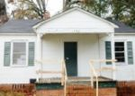 Foreclosed Home in Bainbridge 39819 HALL ST - Property ID: 3566987848