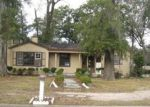 Foreclosed Home in Bainbridge 39817 S RUSS ST - Property ID: 3566991340
