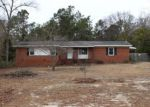 Foreclosed Home in Augusta 30906 BYRON PL - Property ID: 3567014106