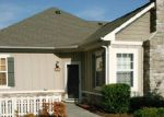 Foreclosed Home in Augusta 30909 BROOKSTONE WAY - Property ID: 3567039521