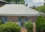 Foreclosed Home in Augusta 30906 WINSTON WAY - Property ID: 3567043462