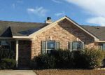Foreclosed Home in Augusta 30906 BREMEN DR - Property ID: 3567046978