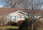 Foreclosed Home in Camden Wyoming 19934 AUTUMN VIEW LN - Property ID: 3567067553