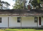 Foreclosed Home in Moultrie 31768 5TH AVE SE - Property ID: 3567119226