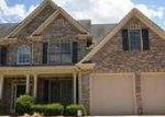 Foreclosed Home in Villa Rica 30180 DORCHESTER WAY - Property ID: 3567225662