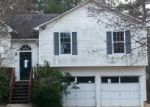 Foreclosed Home in Dallas 30157 IVY TERRACE DR - Property ID: 3567234863