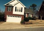 Foreclosed Home in Athens 30606 HUNTINGTON SHOALS DR - Property ID: 3567251499