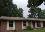 Foreclosed Home in Columbus 31907 BOOTH ST - Property ID: 3567314573