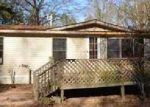 Foreclosed Home in Villa Rica 30180 N VILLA RD - Property ID: 3567365817