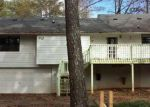 Foreclosed Home in Villa Rica 30180 GOLFVIEW DR - Property ID: 3567384647
