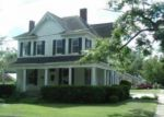 Foreclosed Home in Thomson 30824 MILLEDGE ST - Property ID: 3567400404